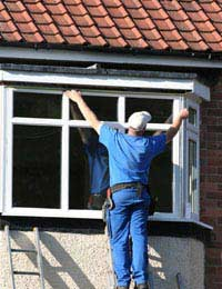 Double Glazing Glass Energy Saving